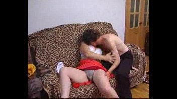 MYLF - Smoking Hot Mature Brunette Filled up by Pool Boy